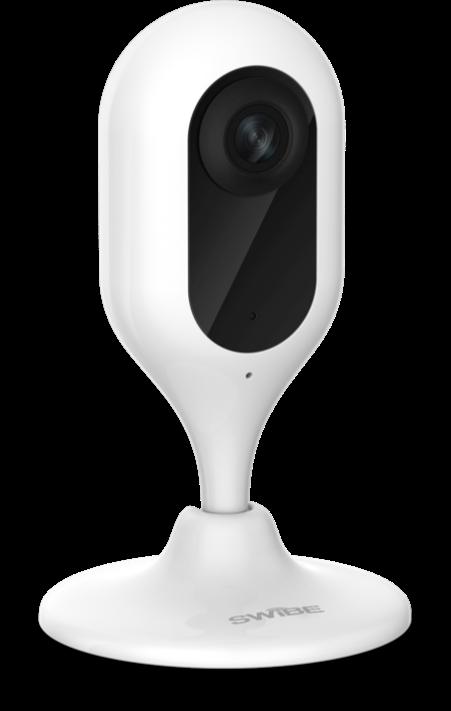 Övervakningskameror med wifi