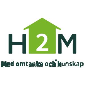 H2M Elteknik